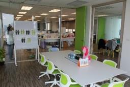 hylife-meeting-room.jpg