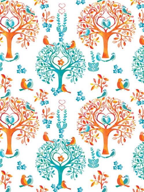 NOI TREELIFE