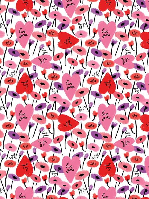 AZ LOVE FLOWERS