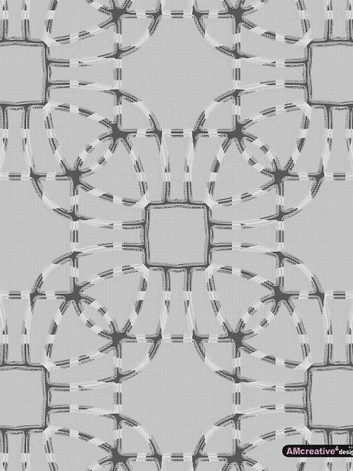 RB 0642