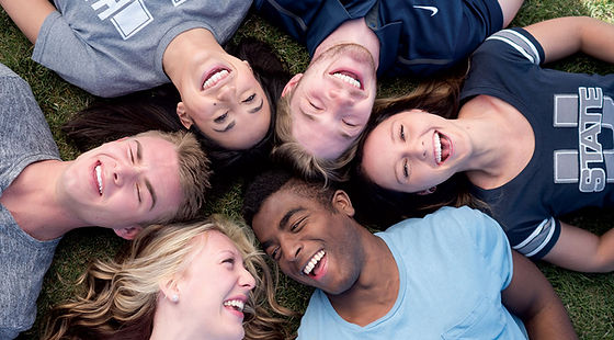 student-involvement-laughing-circle.jpg
