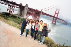 Embassy-San Francisco