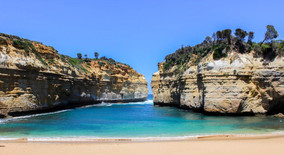 How-to-Get-a-Working-Holiday-Visa-in-Aus