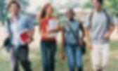 ThinkstockPhotos-dv740090.jpg