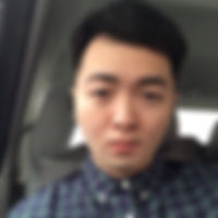 S__5259266.jpg