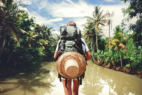 working-holiday-makers-backpackers-tax.j