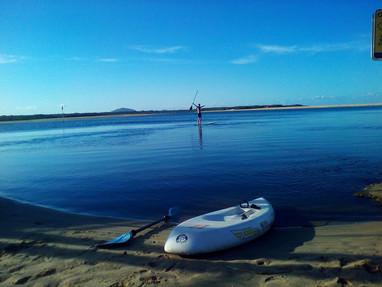 travel-australia-hostel-working-holiday-