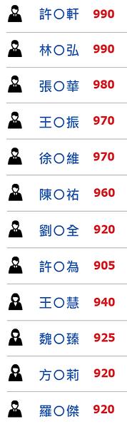 多益900-1.png