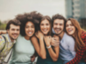 Group Of People Images 01.jpg