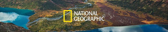 nationalgeographicog.ngsversion.15305406