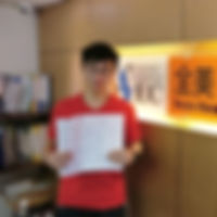 彭_edited.jpg