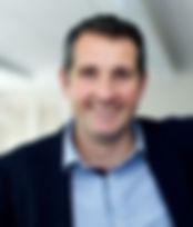 Andreas Tschan, Geschäftsführer PharmaFocus AG
