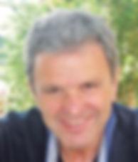 Prof. Robert Leu, Gesundheitsökonom