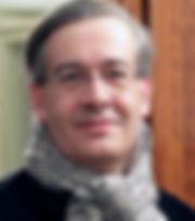 Dr. Christian Köpe, Galenica AG