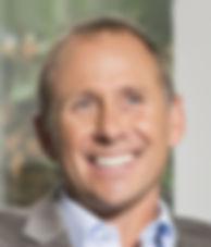Dr. med. Andy Fischer, CEO Medgate, Vizepräsident