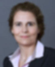 Anja Oswald.jpg