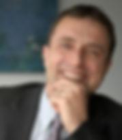 Daniel Ebner 2.0.jpg
