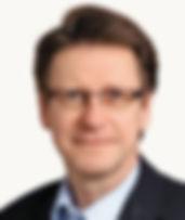 Dr. Willi Conrad, FAMH