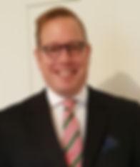 Florian Wanner, Sekretär Schweizerische Belegärzte-Vereinigung