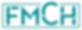 FMCH Logo.png