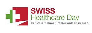 Swiss Healthcare Day