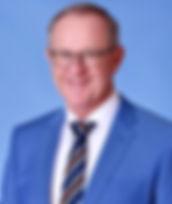 Dr. Axel Müller, Geschäftsführer Intergenerika
