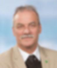 Marcel Mesnil, Generalsekretär pharmaSuisse