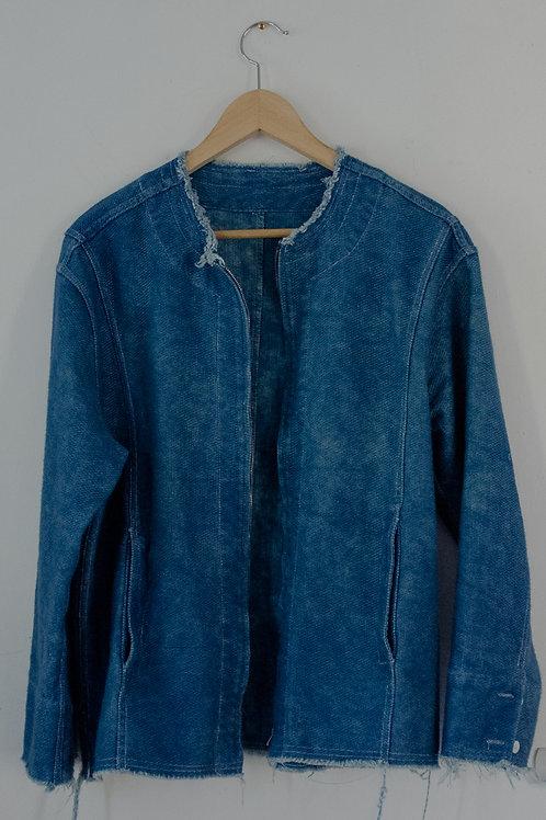 Indigo Jacket 03