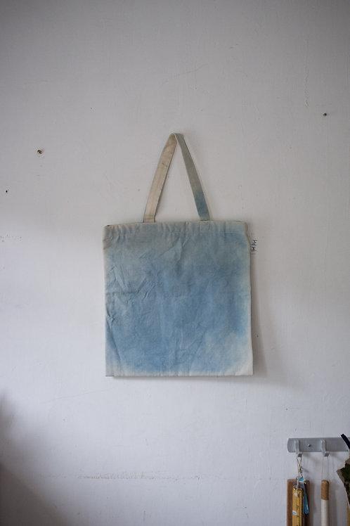 藍染 Tote Bag (02)