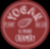 logo-creamery_castanho site.png