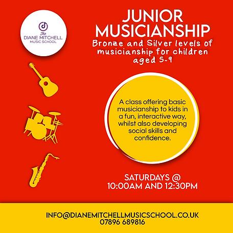 Junior Musicianship (Square).png