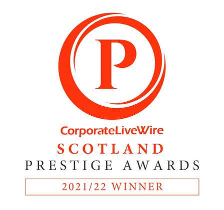 prestige-awards-2021-22-scotland-winner-jpg.jpg.webp