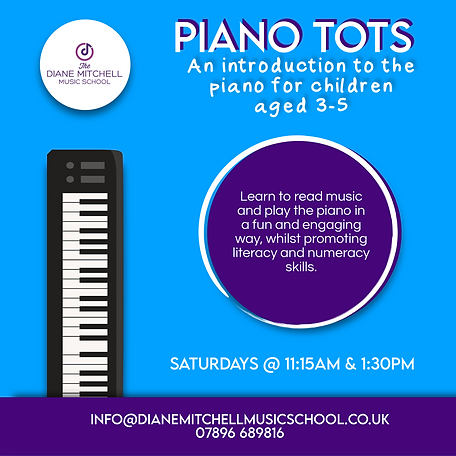 Piano Tots Weekend (Square).png