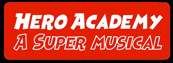 Hero Academy.png