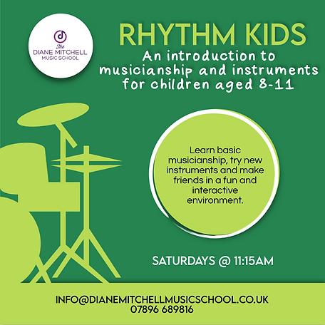Rhythm Kids (Square).png