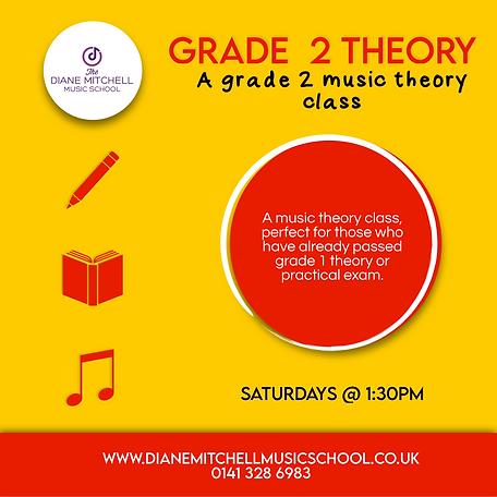 Grade 2 Theory.png