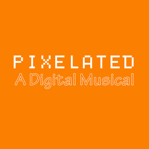 Pixelated Logo.png
