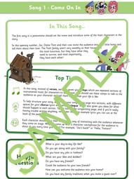 Sample Page 2.jpg