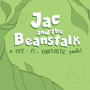 Jac and the Beanstalk.jpg