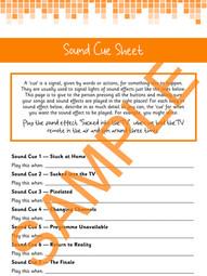 Sample Page 6.jpg
