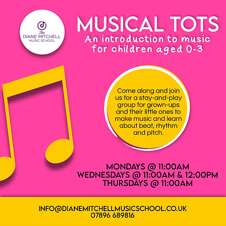 Musical Tots (Square).png