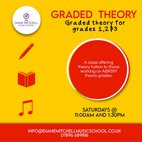 Graded Theory (Square).png