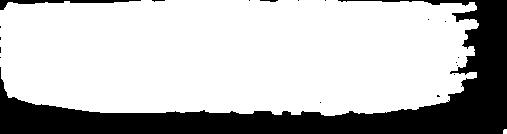 14-white-grunge-brush-stroke-png-transpa