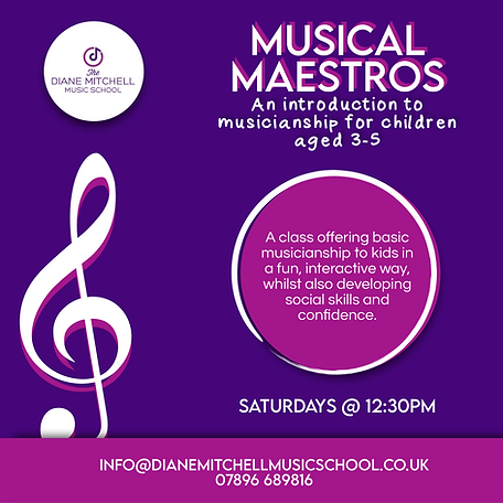 Musical Maestros (Square).png