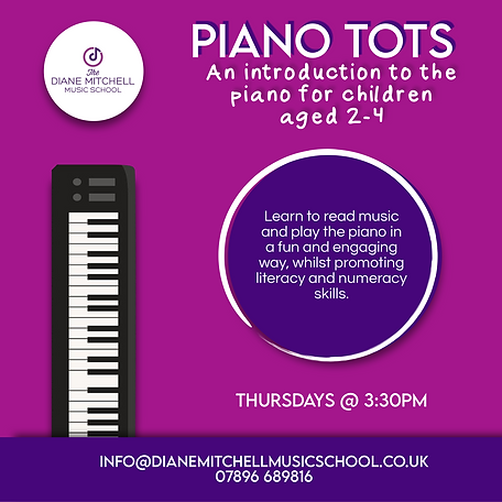 Piano Tots (Square).png