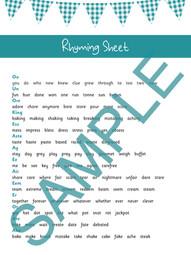 Sample Page 5.jpg