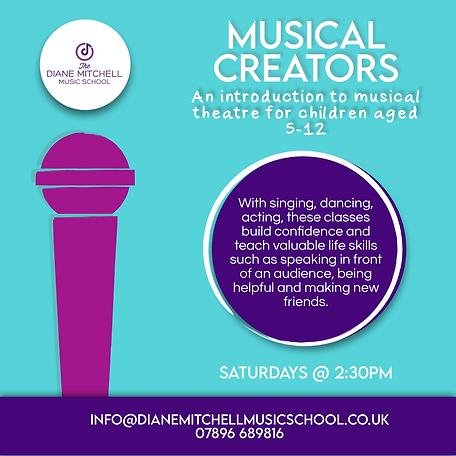 Musical Creators (Square).png