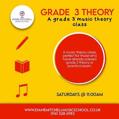 Grade 3 Theory.png