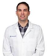 Dr Cortez.jfif