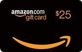amazon gift card.png